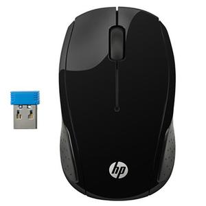 Mouse-sem-Fio-200-Oman-Preto---HP