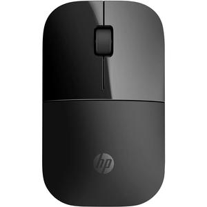Mouse-sem-fio-Z3700-Preto---HP