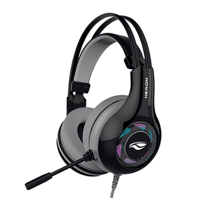 Headset-Gamer-HERON-2-Preto-PH-G701BKV2---C3Tech