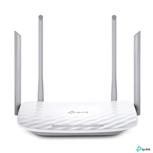 Roteador-Wireless-Gigabit-Dual-Band-AC1200-ARCHER-C5W---Tp-Link