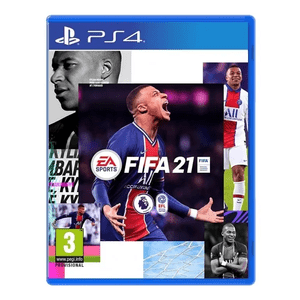 PS4-FIFA-21-Standard-BR