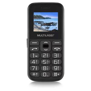 Celular-Multilaser-Vita-IV-Tela-1.8--Botao-SOS-Bluetooth-Dual-Chip-2G-Preto---P9120