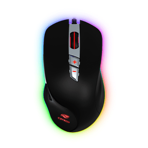 Mouse-Gamer-BELLIED-MG-700BK-Usb---C3Tech