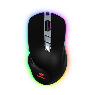 Mouse-Gamer-BELLIED-MG-700BK-Usb---C3Tech
