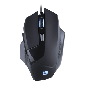Mouse-Gamer-G200-4000dpi-Preto---HP