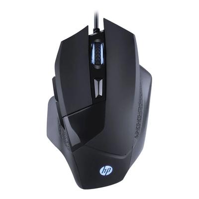 Mouse-Gamer-G200-4000dpi-Preto---HP