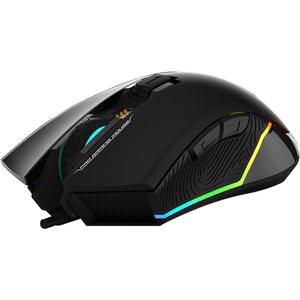 Mouse-Gamer-G360-6200dpi-Preto---HP