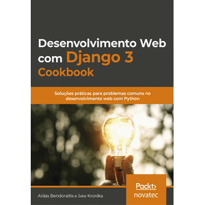 -Desenvolvimento-Web-com-Django-3-Cookbook