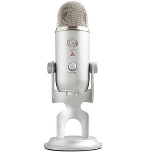 Microfone-Condensador-BLUE-YETI-Prata---Logitech