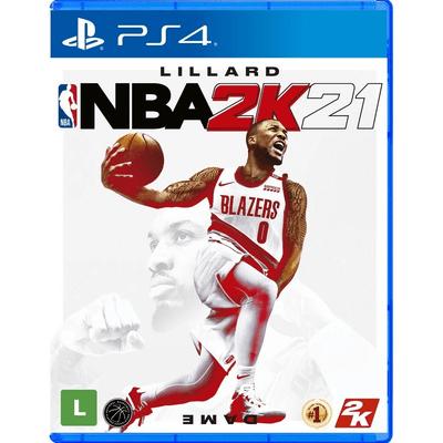 PS4-NBA-2K21-Standard-Edition