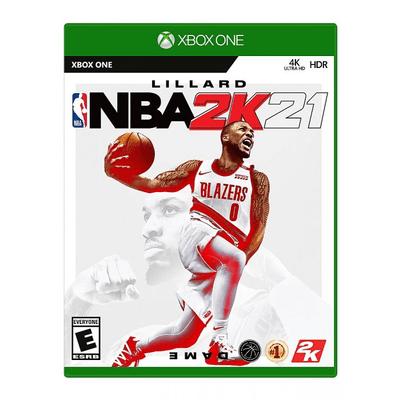 XB1-NBA-2K21-Standard-Edition