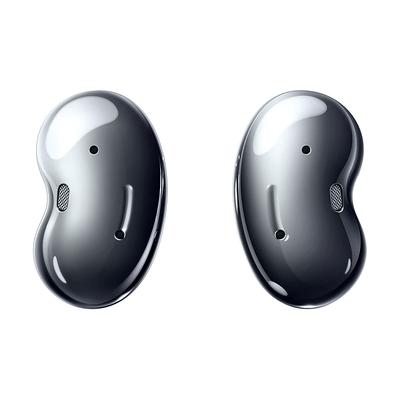 Fone-SM-R180-BK-Galaxy-BUDS-LIVE-PRETO---Samsung
