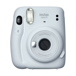 Camera-INSTAX-Mini-11-Branco---Fujifilm