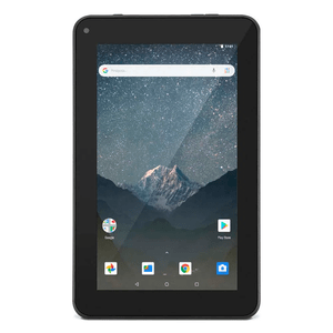 Tablet-Multilaser-M7S-GO-16Gb-7--Preto---NB316