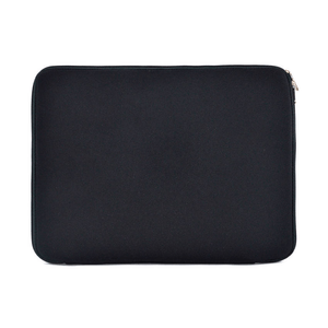 Case-Reliza-para-Notebook-Basic-17--–-Preto