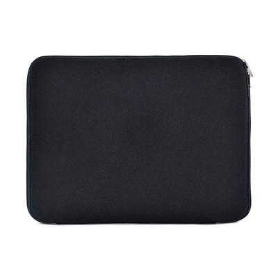 Case-Reliza-para-Notebook-Basic-17--–-Preto