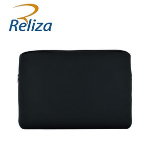 Bolsa-Reliza-para-Notebook-Slim-13.3--–-Preto--MacBook-