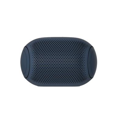 Caixa-de-Som-LG-XBOOM-GO-PL2-5W---Azul-Meridian