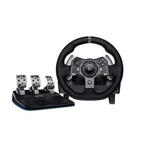 Volante-G920-Driving-Force-para-Xbox-One-PC---Logitech