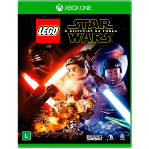 -XB1-Lego-Star-Wars--O-Despertar-da-Forca