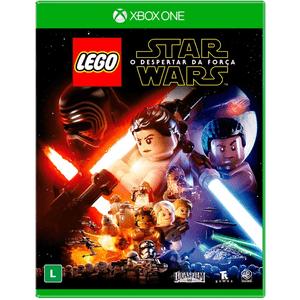 -XB1-Lego-Star-Wars--O-Despertar-da-Forca