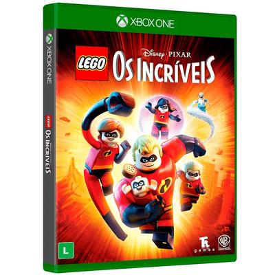 XB1-LEGO-Os-Incriveis