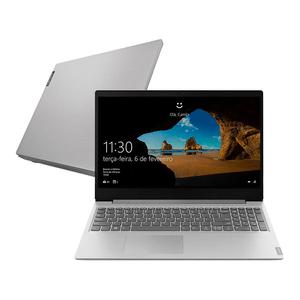 Notebook-Lenovo-Ultrafino-IdeaPad-S145-i7-8565U-8GB-1TB-GeForce-MX-110-W10-15.6-