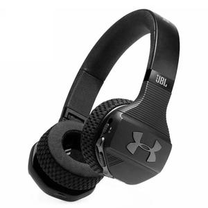 Headphone-JBL-Under-Armour-TRAIN-BT