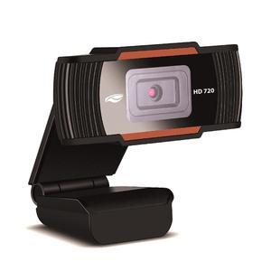 Web-Cam-C3TECH-HD-720p-WB-70BK