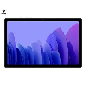 Samsung-Tab-A7-Wi-Fi-64Gb-10.4--SM-T500-Grafite
