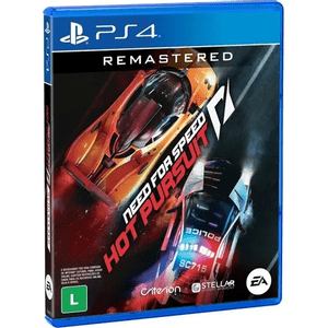 PS4-Need-For-Speed-HOT-PURSUIT-Remasterizado