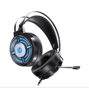 Headset-Gamer-HP-H120-C-Mic-Stereo-LED-PS2-USB