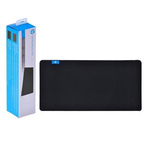 Mouse-Pad-HP-Gamer-MP7035-Grande-Preto