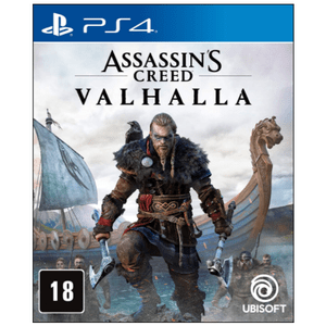 PS4-Assassin-s-Creed-VALHALLA---Ed.-Limitada-BR
