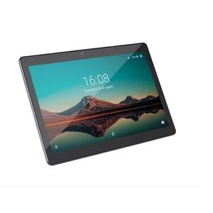 Tablet-M10-4G-2gb---32gb-Preto-NB339---Multilaser