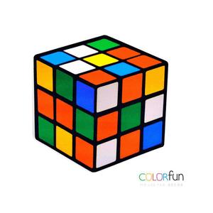 Mousepad-Decor-Color-Fun---Cubo-Magico