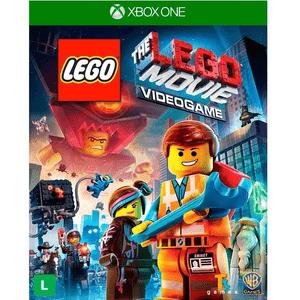 XB1-LEGO-Movie-Videogame