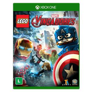 XB1-LEGO-Marvel-Vingadores