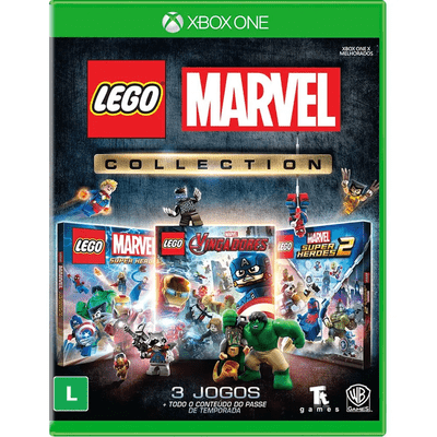 XB1-LEGO-Marvel-Collection