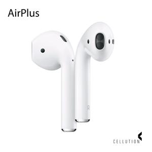 Fones-de-ouvido-Sem-Fio-BT-TWS-Cellution-AIRPLUS-Branco