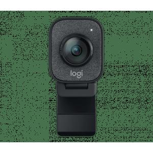 WebCam-Logitech-StreamCam-Plus-Full-HD-1080p-a-60-fps-Audio-Estereo-com-Microfones-Conexao-USB-Tipo-C