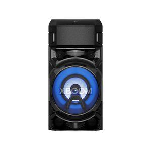 Caixa-De-Som-LG-Xboom-RN5---Multi-Bluetooh-Super-Graves-Entrada-De-Microfone-E-Guitarra