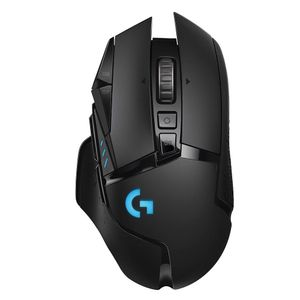 MOUSE-LOG.-G502-LIGHTSPEED
