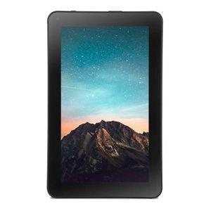 TABLET-M9S-GO-16GB-9--PRETO