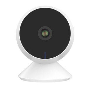 Camera-Inteligente-