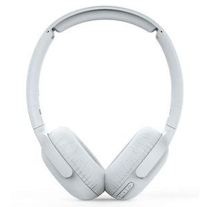 Headphone-Bluetooth-Philips