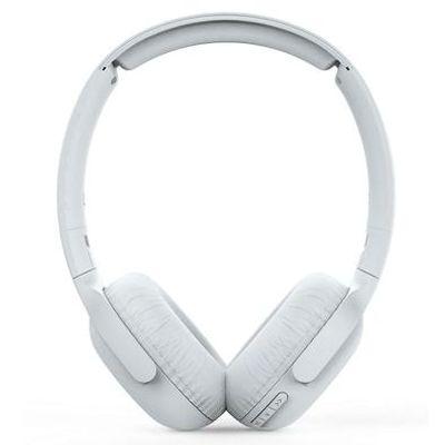Headphone-Bluetooth-Philips