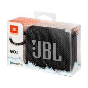 CX-SOM-JBL-GO-3