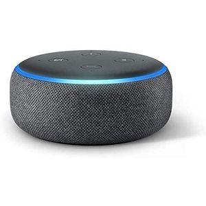 Echo-Dot-3A-Ger-Cinza-Preto
