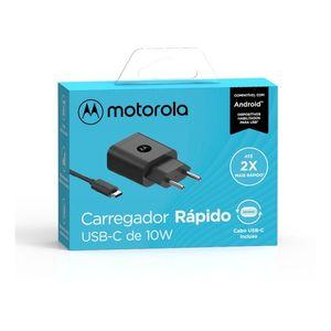 CARREG-VIAGEM-MOTOROLA-10W-USB-C-FAST-CHARGE